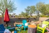 11725 Desert Vista - Photo 26