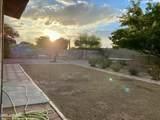 1841 Sunview Way - Photo 43