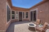 13045 Hummingbird Terrace - Photo 2