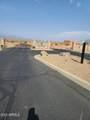 TBD Skyisland Ranch Road - Photo 1