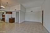 9956 Willow Point - Photo 11