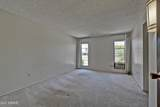 9956 Willow Point - Photo 21