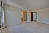 9956 Willow Point - Photo 22
