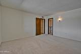 9956 Willow Point - Photo 26