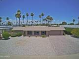 9956 Willow Point - Photo 41