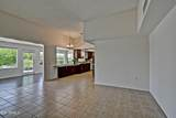 9956 Willow Point - Photo 5