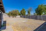 301 Loma Linda Boulevard - Photo 23