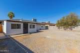 301 Loma Linda Boulevard - Photo 24