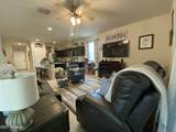 30949 Mulberry Drive - Photo 15