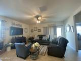 30949 Mulberry Drive - Photo 16