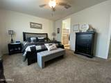 30949 Mulberry Drive - Photo 18