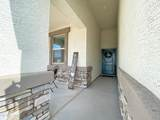 30949 Mulberry Drive - Photo 2