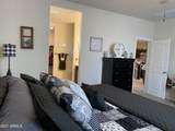 30949 Mulberry Drive - Photo 20