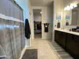 30949 Mulberry Drive - Photo 21