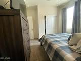 30949 Mulberry Drive - Photo 23