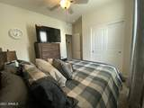 30949 Mulberry Drive - Photo 24