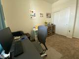 30949 Mulberry Drive - Photo 26