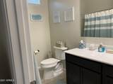 30949 Mulberry Drive - Photo 28