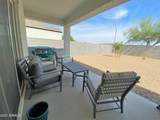 30949 Mulberry Drive - Photo 29