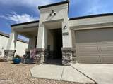 30949 Mulberry Drive - Photo 3