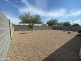 30949 Mulberry Drive - Photo 30