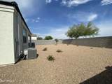 30949 Mulberry Drive - Photo 31