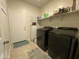 30949 Mulberry Drive - Photo 33
