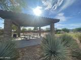 30949 Mulberry Drive - Photo 35