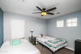 3812 Vineyard Avenue - Photo 10