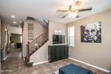3812 Vineyard Avenue - Photo 28