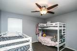 3812 Vineyard Avenue - Photo 6