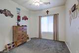 40025 Mary Lou Drive - Photo 24