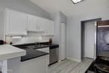 10002 66TH Avenue - Photo 11