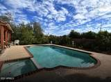 523 Sierra Vista Drive - Photo 13