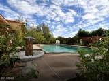 523 Sierra Vista Drive - Photo 3