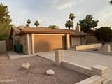1045 Pecos Avenue - Photo 2