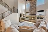 163 Briarwood Terrace - Photo 10