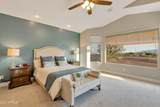 163 Briarwood Terrace - Photo 14