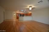 11250 Kilarea Avenue - Photo 3