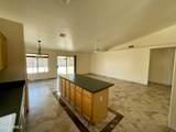 2301 Remington Place - Photo 11