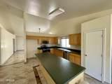 2301 Remington Place - Photo 13