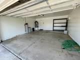 2301 Remington Place - Photo 24