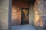 21655 36TH Avenue - Photo 22