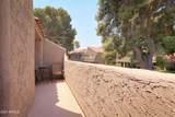 7405 Via Camello Del Norte - Photo 21