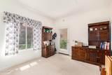 24914 Lakewood Drive - Photo 30