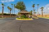 24914 Lakewood Drive - Photo 40