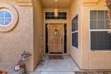 24914 Lakewood Drive - Photo 9