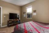 4013 296TH Avenue - Photo 36