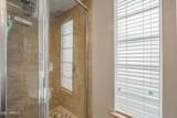 1617 Mulberry Drive - Photo 20