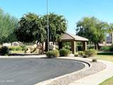 5646 Grove Circle - Photo 25
